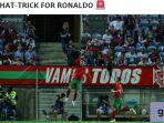 striker-timnas-portugal-cristiano-ronaldo.jpg