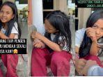 suara-merdu-anak-perempuan-kendari-mengaji-surat-al-fatihah-viral-di-tiktok.jpg