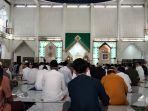 suasana-salat-ied-di-masjid-al-kautsar.jpg