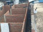 tembok-menutup-akses-tiga-rumah-warga-di-desa-widodaren-petarukan-pemalang-jawa-tengah.jpg