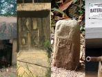 tempat-bersejarah-di-kota-kendari-bangunan-peninggalan-jepang-dan-belanda.jpg