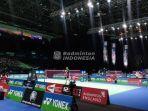 tim-bulu-tangkis-badminton-indonesia-dipaksa-mundur-dari-all-england-2021.jpg