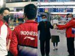 tim-bulutangkis-indonesia-pada-piala-sudirman-2021-tiba-di-finlandia.jpg