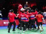 tim-indonesia-merayakan-kemenangannya.jpg