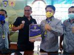 tim-penjaringan-bakal-calon-ketua-ikatan-motor-indonesia-sulawesi-tenggara-2021-2025.jpg