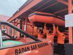 tim-rescue-kpp-kendari-ke-lokasi-tabrakan-kapal-disekitar-selat-tobea-perairan-polewali.jpg