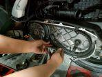 tips-merawat-van-belt-motor-matik.jpg