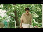 together-kyuhyun.jpg