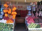 toko-anugerah-buah-di-pasar-buah-kendari.jpg