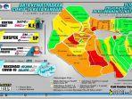 update-covid-19-di-kota-kendari-provinsi-sulawesi-tenggara-sultra-rabu.jpg