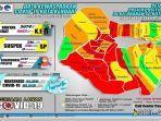 update-covid-19-kendari-provinsi-sulawesi-tenggara-sultra-kamis-2972021.jpg