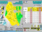 update-covid-19-kendari-provinsi-sulawesi-tenggara-sultra-rabu-772021.jpg