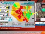 update-covid-19-kendari-provinsi-sulawesi-tenggara-sultra-senin-2-agustus-2021.jpg
