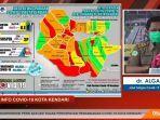 update-covid-19-kendari-provinsi-sulawesi-tenggara-sultra-senin.jpg