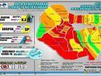 update-covid-19-kota-kendari-provinsi-sulawesi-tenggara-selasa-27-julin-2021.jpg
