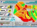update-kasus-harian-covid-19-kendari-provinsi-sulawesi-tenggara-sultra-jumat-1382021.jpg