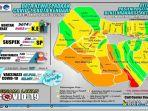 update-kasus-harian-covid-19-kendari-provinsi-sulawesi-tenggara-sultra-senin-1682021.jpg