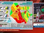 update-kasus-harian-covid-19-kota-kendari-provinsi-sulawesi-tenggara-sultra-kamis-2272021.jpg