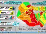 update-kasus-harian-covid-19-kota-kendari-provinsi-sulawesi-tenggara-sultra-rabu-2172021.jpg