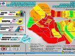 update-perkembangan-covid-19-kendari-provinsi-sulawesi-tenggara-sultra-senin-2672021.jpg