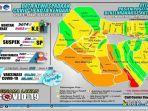 update-terkini-kasus-covid-19-kendari-provinsi-sulawesi-tenggara-sultra-rabu-1882021.jpg