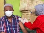 vaksinasi-covid-19-secara-door-to-door.jpg