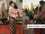 viral-pengantin-pria-tampak-sibuk-di-acara-pernikahannya-sendiri.jpg