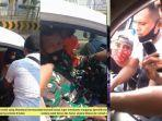 viral-video-anggota-tni-serda-nurhadi-dikepung-debt-collector-kronologis-diungkap-kodam-jaya.jpg