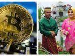 viral-wanita-sulsel-dilamar-mata-uang-kripto-yakni-bitcoin.jpg