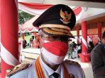 wakil-gubernur-sultra-lukman-abunawas-saat-upacara-hut-ri.jpg