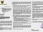 wali-kota-kendari-sulkarnain-kadir-menerbitkan-surat-edaran-perpanjangan-ppkm-mikro-kendari.jpg