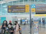 wisatawan-mancanegara-di-bandara-ngurah-rai.jpg