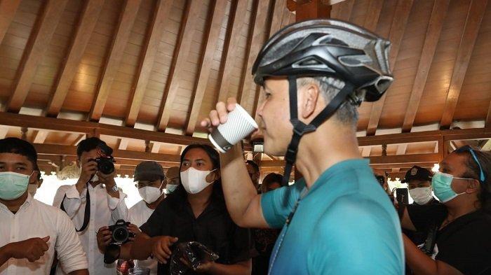 1 Juta Cangkir Kopi akan Dibagikan Gratis di Kompleks Candi Borobudur - 1-juta-cangkir-kopi-akan-dibagikan-gratis-saat-festival-kopi-magelang.jpg