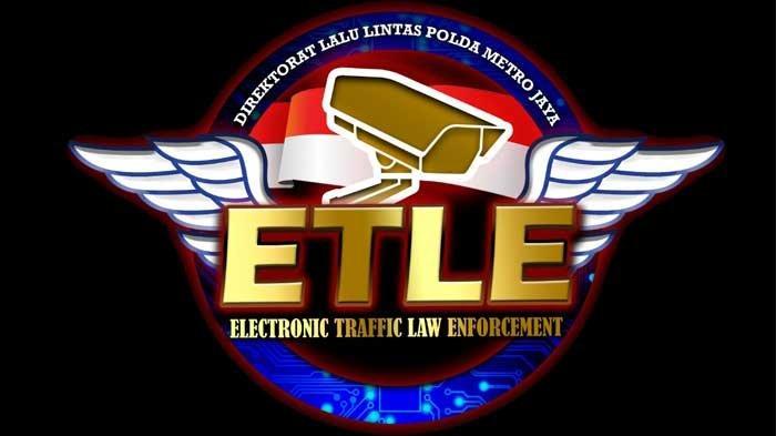 10 Pelanggaran Tilang Elektronik dan Tahapan Penilangannya, Bayar Melalui BRIVA (Non tunai)