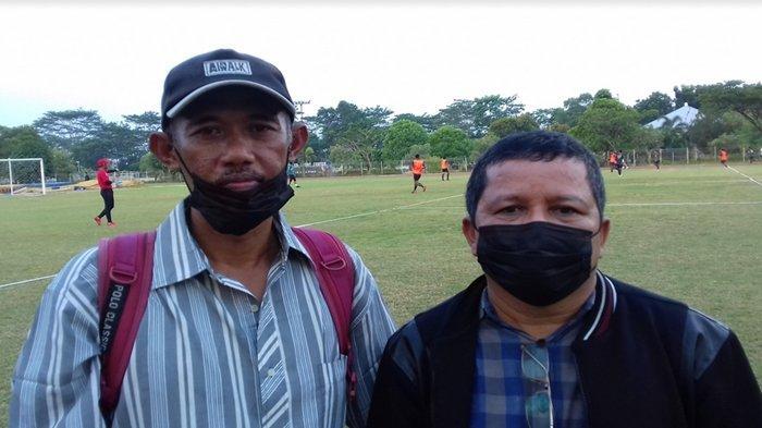 12 Tim Sepakbola Putri Ramaikan Woman Sriwijaya FC Championsip yang Perebutkan Piala Gubernur Sumsel