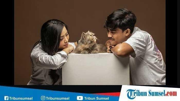 Apa Itu Anabul? Ini Artinya, Cat dan Dog Lovers Harus Tahu