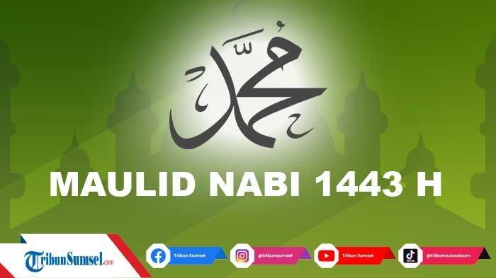 2 Amalan Saat Maulid Nabi, Ini Ayat Al-Quran dan Hadist tentang Rasul Berpuasa di Hari Kelahirannya
