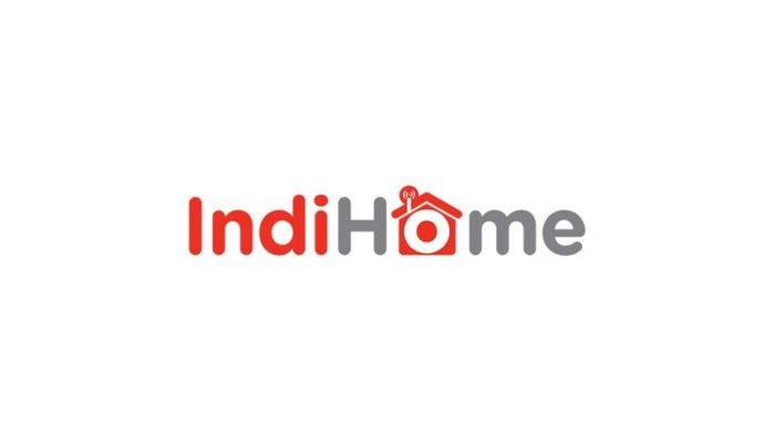 Syarat Pasang Baru Indihome, Minimal Langganan 1 Tahun, Pelanggan Wajib Setor Rp 1 Juta
