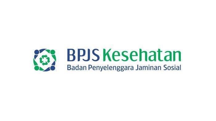 BPJS Kesehatan Akan Bertemu Gubernur Menyikapi Kebijakan Pemkab Lahat Tinggalkan BPJS