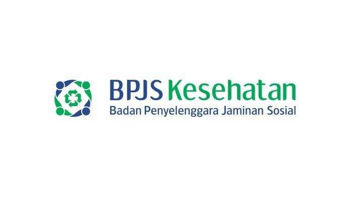 Ratusan Peserta BPJS Kesehatan Prabumulih Terpaksa Turun Kelas, Akibat Iuran Naik