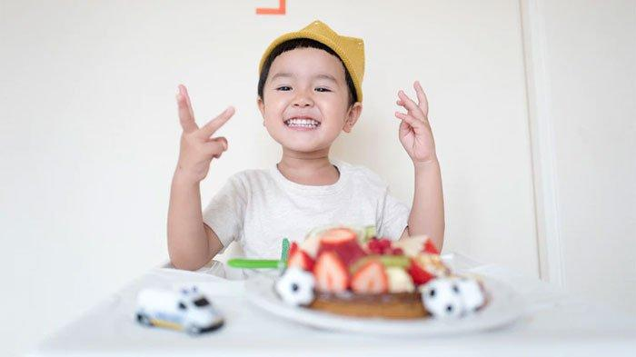 30 Ide Kado untuk Anak Laki-Laki yang Cocok (Keponakan, Sepupuh, Saudara), Dijamin Bikin Doi Senang