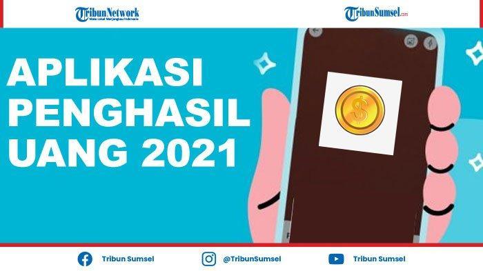 7 Aplikasi Penghasil Uang Terbukti Membayar Langsung ke DANA Terbaru Juni 2021, Ada VidNow, Resso