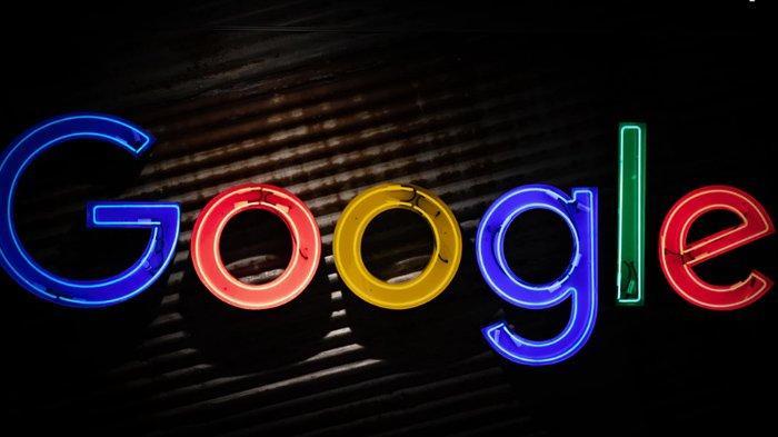 5 Permainan Tersembunyi di Google yang Bisa Kamu Mainkan, Ini Kata Kuncinya
