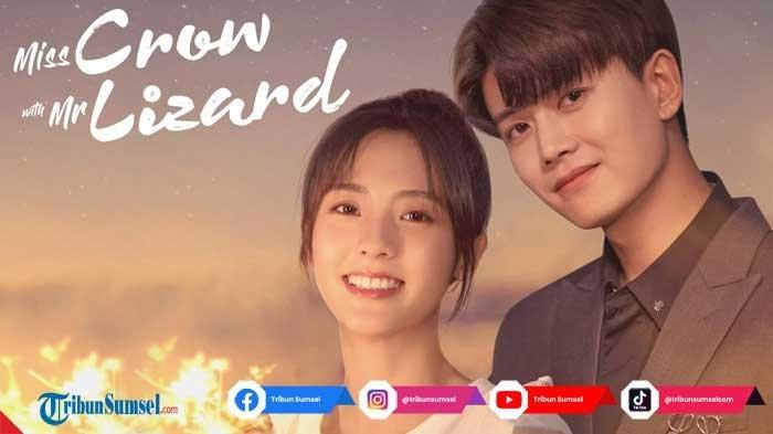 5 Rekomendasi Drama Mandari (Cina) Genre Romance Terbaru 2021 Bikin Baper, Wajib Untuk Kalian Tonton