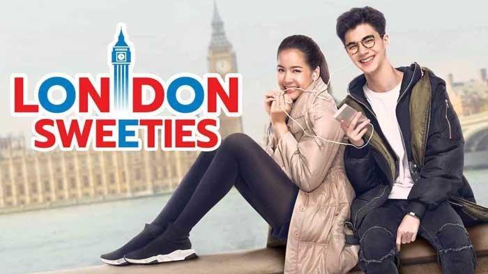 5 Rekomendasi Film Pendek Thailand Romantis Bikin Baper, Sekali Habis Durasi 2 Sampai 3 Jam
