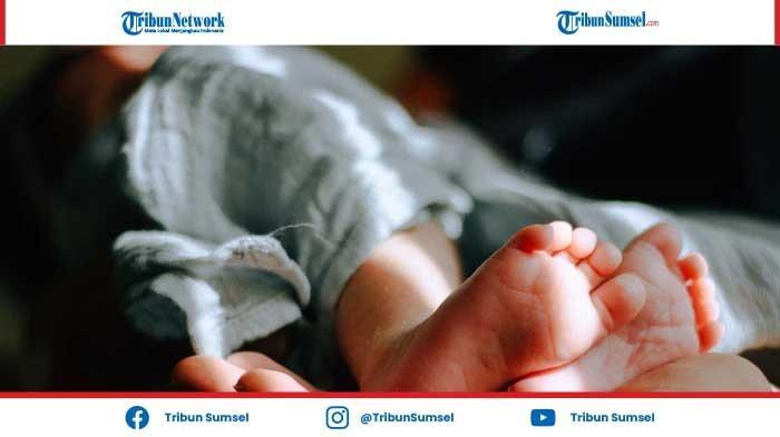 50 Nama Bayi Laki-Laki dan Artinya yang Punya Makna Baik, Dijamin Tidak Pasaran, Islami dan Unik