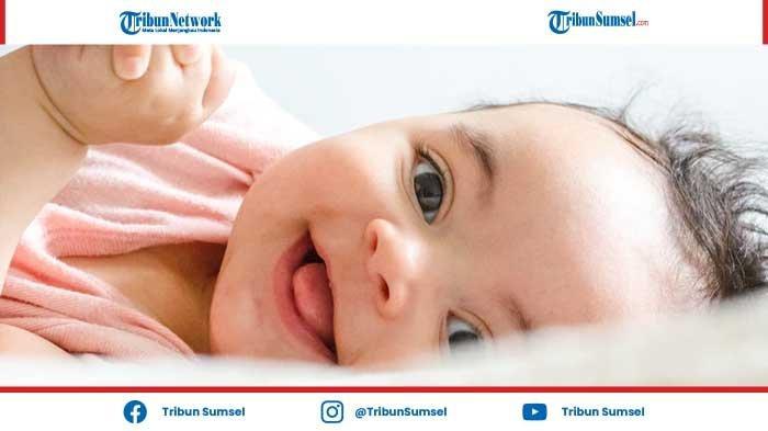50 Nama Bayi Perempuan Indah dan Penuh Makna untuk Anak Pertama, Rekomendasi Pilihan Orangtua