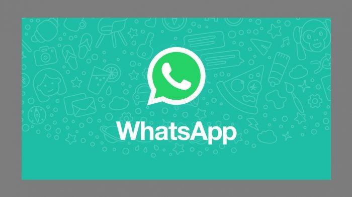 Per 1 Februari 2020 WhatsApp Resmi Tak Lagi Bisa Dipakai di Deretan HP Android Ini, Cek Disini