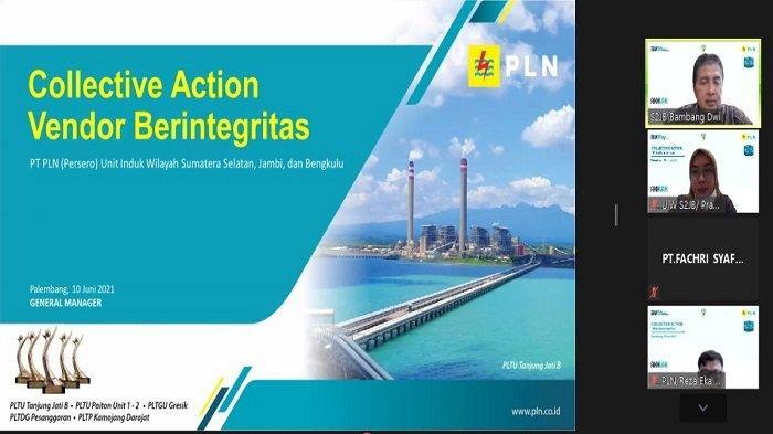 Terapkan SNI ISO 37001, PLN S2JB Sosialisasikan SMAP pada Mitra - 63-perwakilan-perusahaan-mitra-kerja-pln-uiw-s2jb-2.jpg
