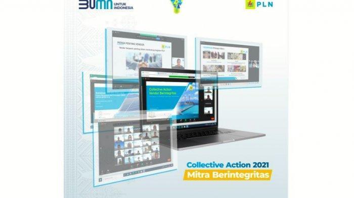Terapkan SNI ISO 37001, PLN S2JB Sosialisasikan SMAP pada Mitra - 63-perwakilan-perusahaan-mitra-kerja-pln-uiw-s2jb-3.jpg